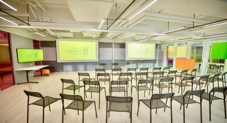 Mong Kok Seminar3-2